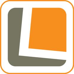 Lazar Translating & Interpreting