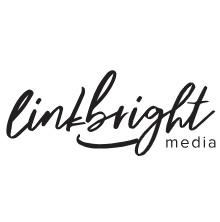 LinkBright Media