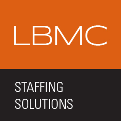 LBMC Staffing Solutions, LLC