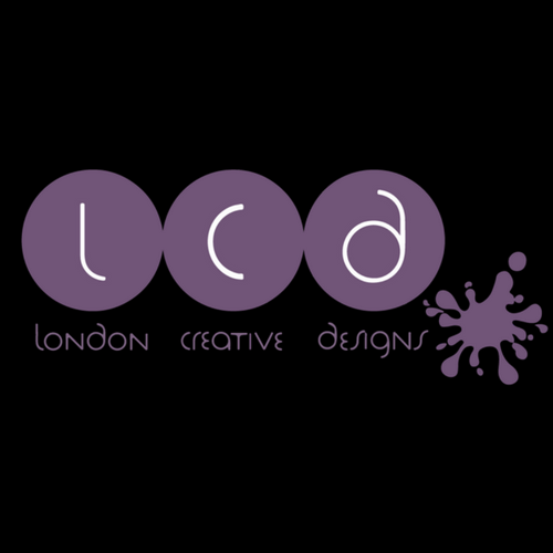 London Creative Designs