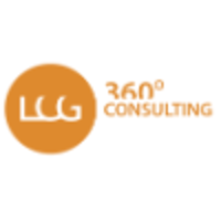 LCG 360° Consulting