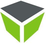LCG Technologies Corp. Logo