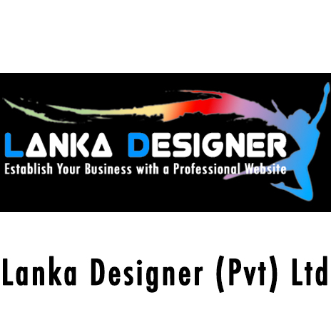 Lanka Designer Solutions (Pvt) Ltd