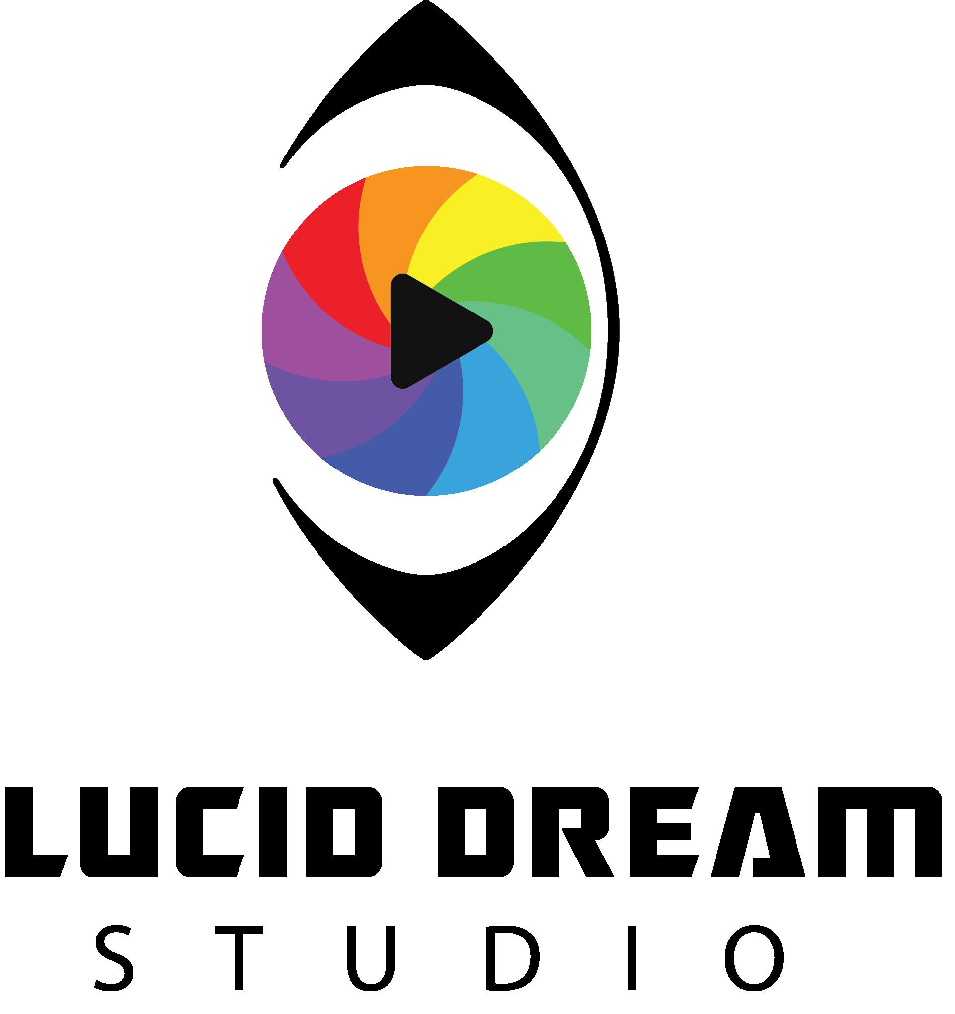 Lucid Dream Studio Client Reviews | Clutch co