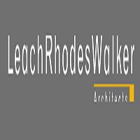 Leach Rhodes Walker Ltd Logo