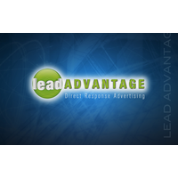 Lead Advantage Inc logo