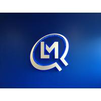 LEAD Marketing Agency Logo