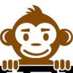 Lead Monkey Logo