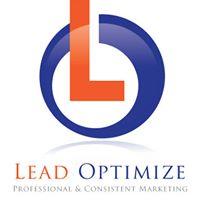 Lead Optimize