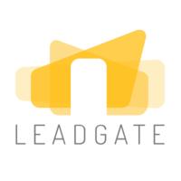 Leadgate