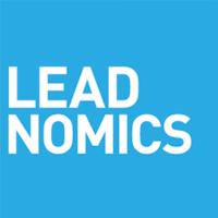 Leadnomics Logo