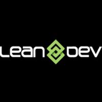 LeanDev Inc. Logo