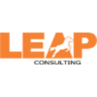 Leap Business Partners