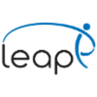 LEAPP Pte Ltd