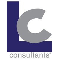 Learning Curve Consultants Logo