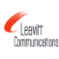 Leavitt Communications
