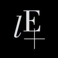 Lee Esposito Associates Logo