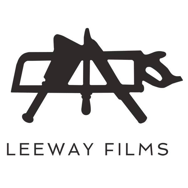 Leeway Films LLC Logo