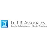 Leff & Associates Logo