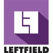 Leftfield Logo