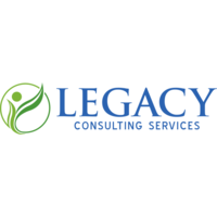 Legacy Consulting Services, LLC Logo