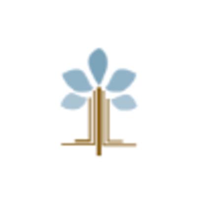 Legacy Onward Logo