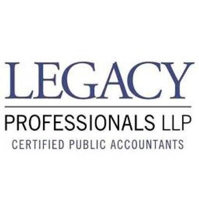 Legacy Professionals