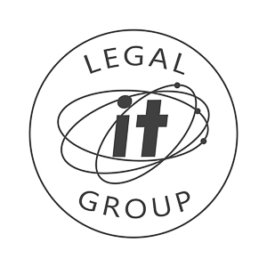 Legal IT Group Logo