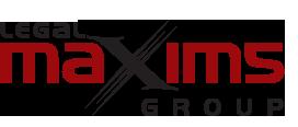 Legal Maxims Group