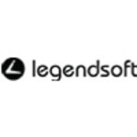 Legendsoft