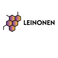 Leinonen Group Logo