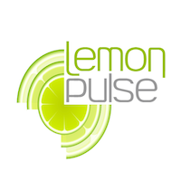 Lemon Pulse Ltd Logo