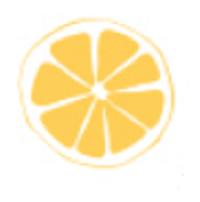 Lemonade Creative