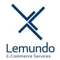 Lemundo