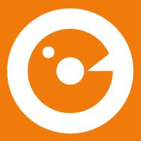 Lens Interactive Studio Pvt Ltd. Logo