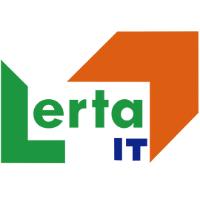 LertaIT Logo