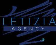 Letizia Agency