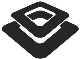 AppUnite Logo