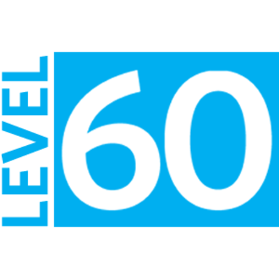 Level60 Consulting Logo