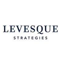 Levesque Strategies