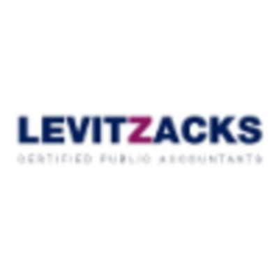 LevitZacks, Certified Public Accountants