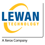 Lewan Technology Logo