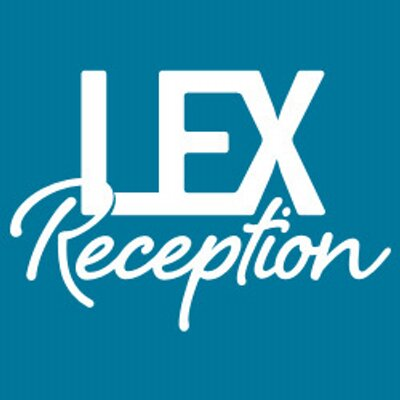 LexReception