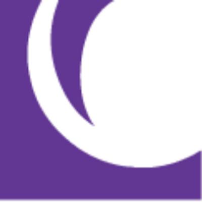 Lexington Communications Logo