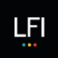LFI Agencia Digital Logo