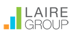 Laire Group Logo