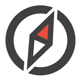 LGND Logo