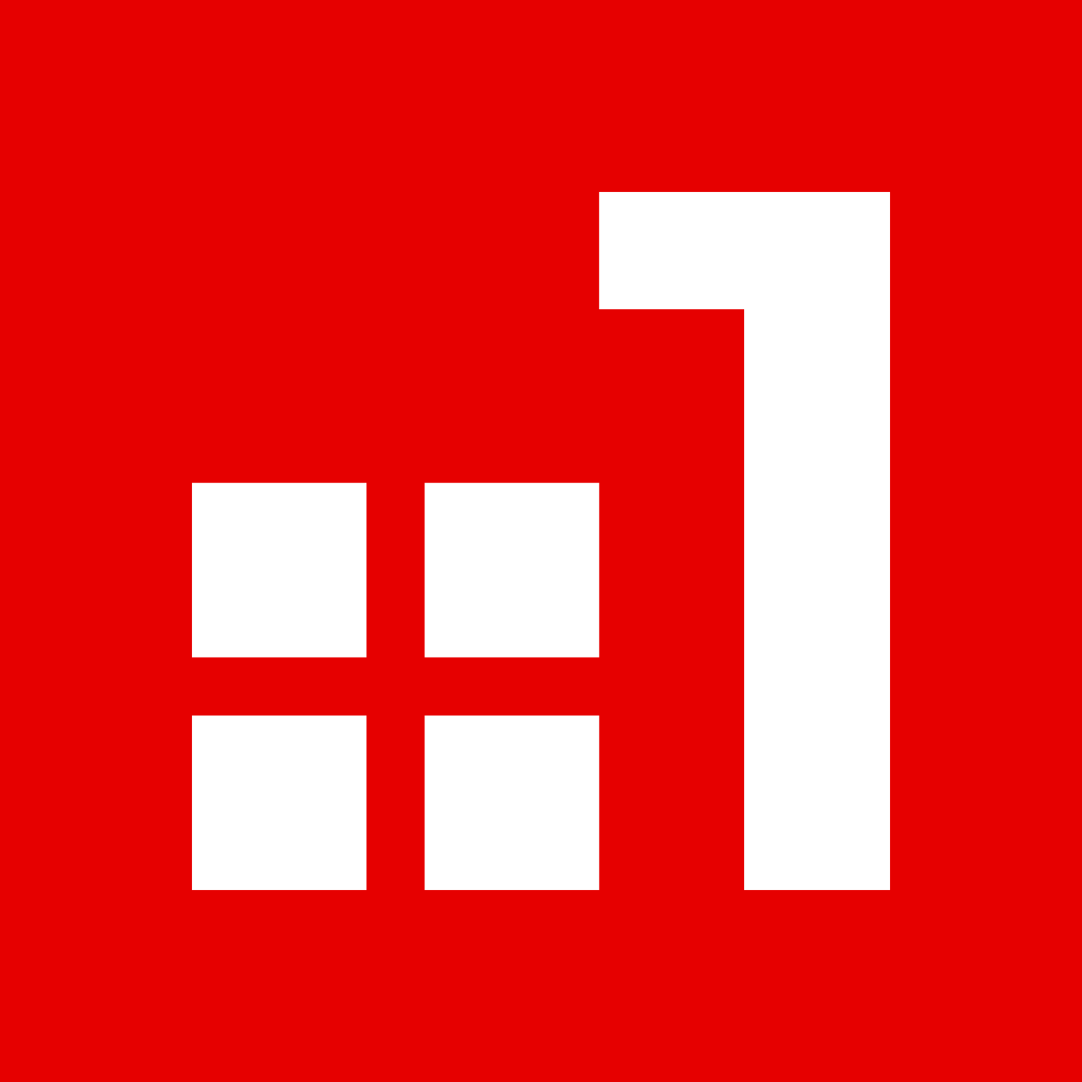 localhost.company Logo