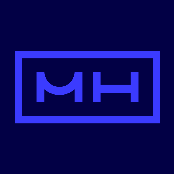 MH Digital Consulting Group