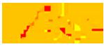 AIST Global Logo